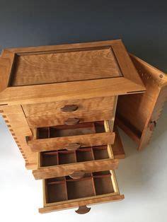handmade wooden jewelry boxes keepsake boxes  mens