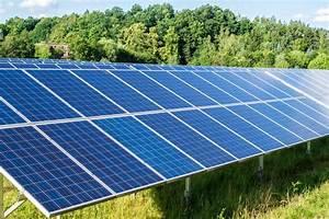 Energie Selbst Erzeugen : strom selbst erzeugen bausparkasse schw bisch hall ~ Lizthompson.info Haus und Dekorationen