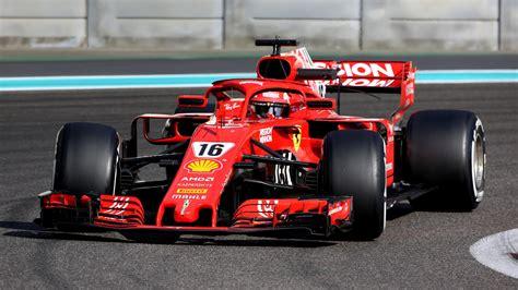 season driver  ups formula