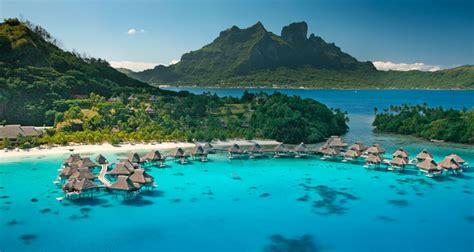 Dive Francesi Polinesia Francese Dive Time Tours