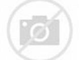 Socorro County - Wikipedia