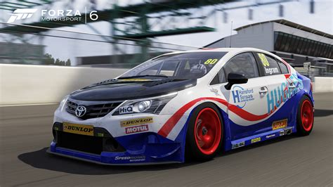 xbox  exclusive forza motorsport    cars