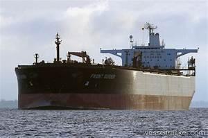 Front Guider - Type of ship: Cargo Ship - Callsign: 9VLG ...