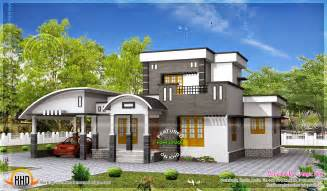home design for 2017 splendid modern houses by kerala house inspirations with home design 2017 pictures yuorphoto