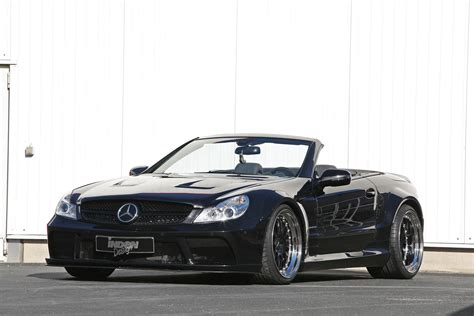 convertible mercedes black image gallery 2008 sl65 convertible