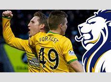 St Mirren 0 Celtic 4 101 Great Goals