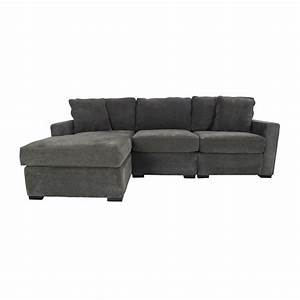 Jonathan louis kenton sofa reviews carlin microfiber for Macys sectional sofa reviews