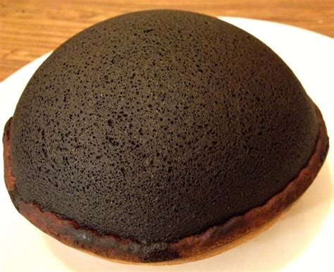 burnt cake    love  france