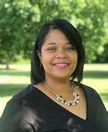 mcs announces administrator hires murfreesboro city schools
