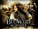 Watch Beowulf & Grendel Online For Free On 123movies