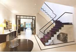 Modern Staircase Design Picture Contemporary Staircase Design Ideas 02