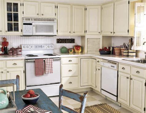country kitchen decor ideas kuhni ikea 18 современная мебель и интерьер 6040