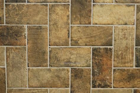 thin brick tile thin brick tiles tilemaze