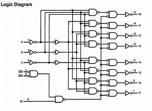 2 Splement Logic Diagram 24129 Getacd Es