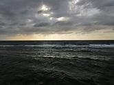 Red Sea - Wikipedia