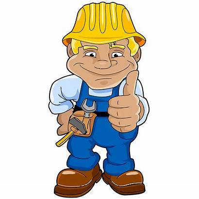 Clipart Worker Clip Rights Factory Labor Cliparts