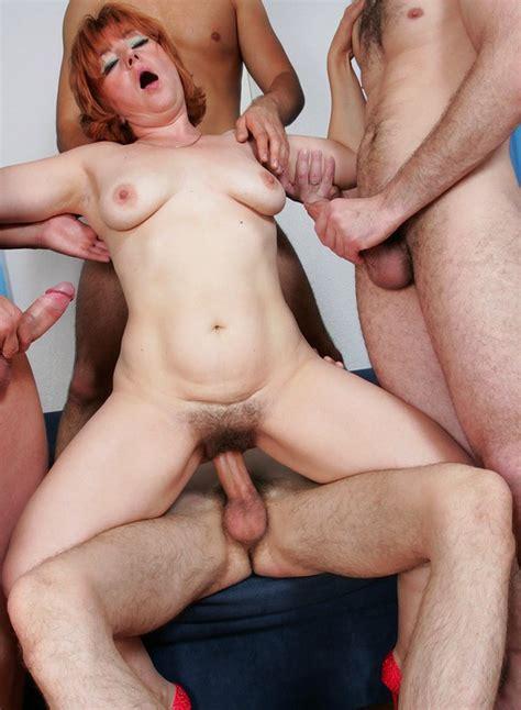 Mature Women Group Sex Porn Xxx Pics