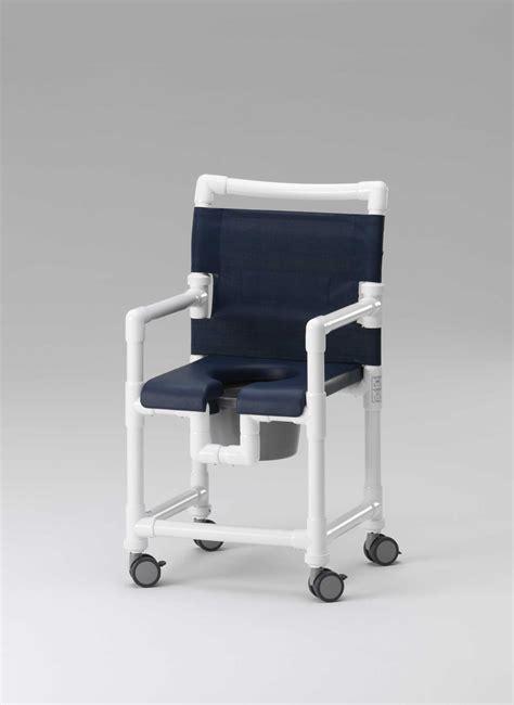 siege pot adulte chaise de chaise handicap chaise pour la