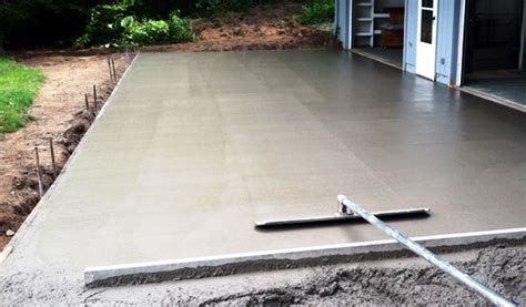 driveway paving estimate concrete driveway and paver driveway stuart lawn and land