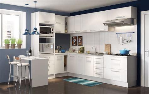 muebles de cocina  medida entrega inmediata diseno   en mercado libre
