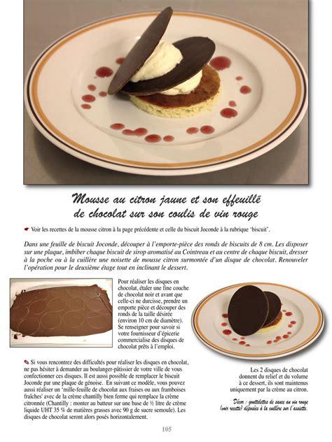 livre de cuisine patisserie livre de cuisine patisserie maison design modanes com