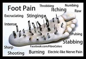 Best 25  Foot Pain Ideas On Pinterest