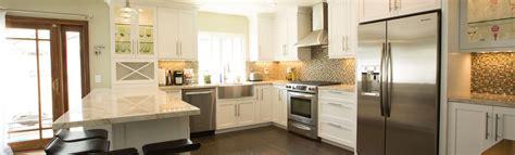 modern white kitchen cabinets haynes cabinet design custom cabinets 7790
