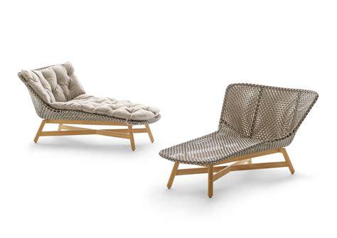 dedon outdoor furniture cox garden designs