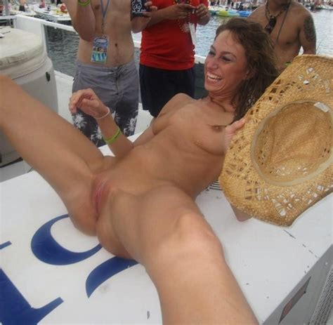 Nude Sexy Babes In Bachelor Party Startedimgfavsept Picture Of