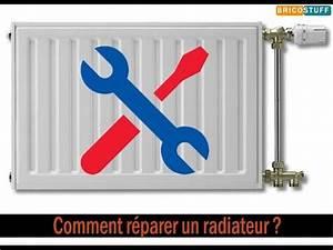 Radiateur Ne Chauffe Pas Tuyau Froid : chauffage domestique comment r parer un radiateur froid qui ne chauffe pas youtube ~ Gottalentnigeria.com Avis de Voitures