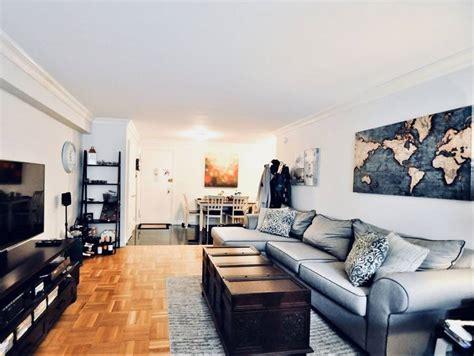 living rooms   world barratt