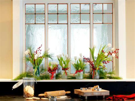30 Hervorragende Fensterdeko