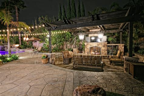 patios and decks pictures images