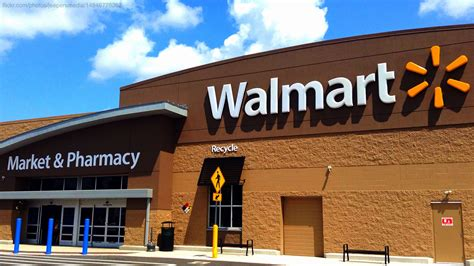L Walmart by Walmart S New Savings Catcher The Killer App
