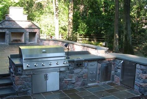 how to build an outdoor kitchen with metal studs how to build an outdoor kitchen with metal studs