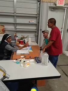 2015 Mother Teresa Shelter | Mother Teresa Shelter, Inc ...