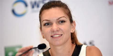 Simona Halep Net Worth 2018: Hidden Facts You Need To Know!