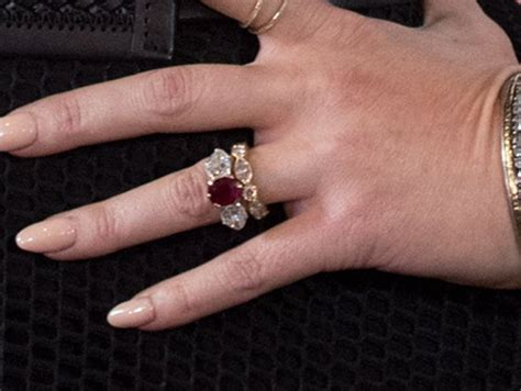 photo of jessica simpson s wedding band google search