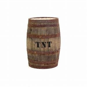 Barrels, Wild west decorations and Wild west party on
