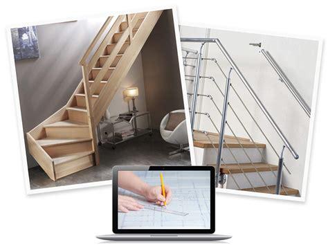 escalier a pas decales leroy merlin bloc porte triaconta gris clair castorama escalier a pas decales leroy merlin bahbe