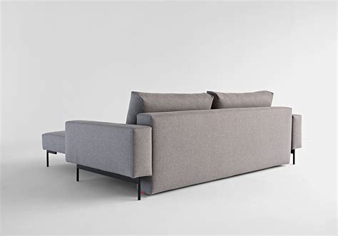 bragi couch bed size