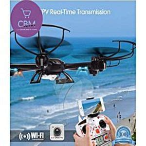 drone camera price  pakistan price updated oct  page