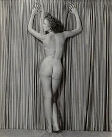 Betty White Naked Photos The Fappening