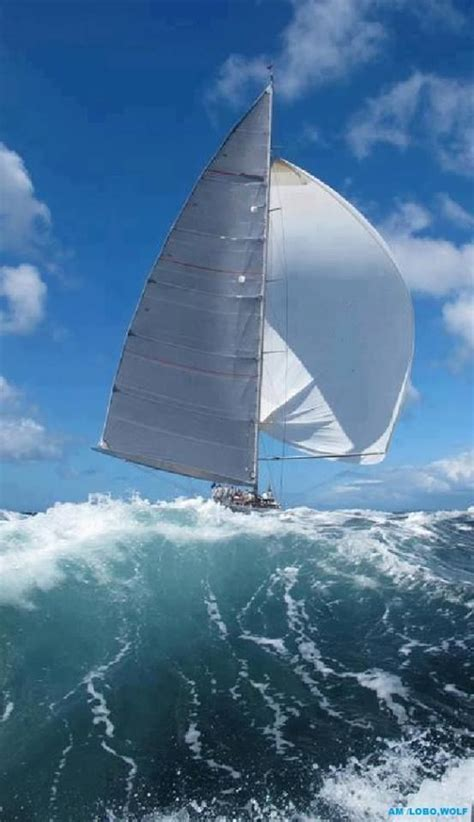 retirement security sailing  rough seas  style
