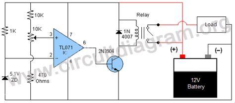 Solved Ups Diy Circuit Attiny Page