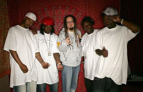 tall tees  history  style trends started  rappers