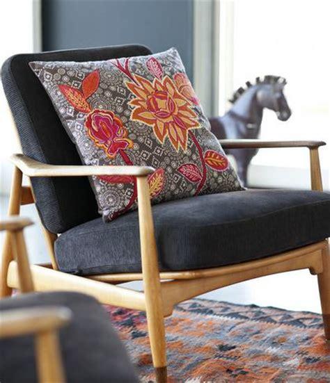 fauteuil cocktail l atelier azimut 233