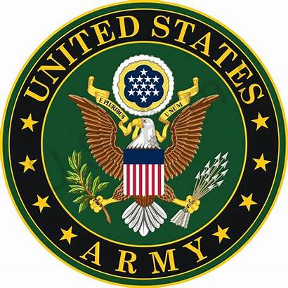 Military Army Clipart Official Clip Due Clipartix