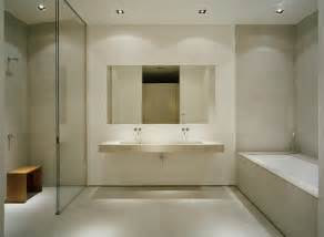 home interior design bathroom modern lake house master bathroom 1 interior design ideas