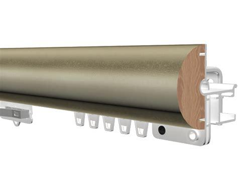 kirsch drapery rods kirsch 2 inch estate wood trends pinch pleat at designer